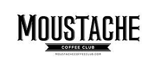 Moustache logo 2.jpg