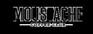 MCC-Logo-Site.png