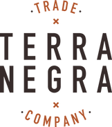Terranegra trade company Guatemala green bean coffee importer