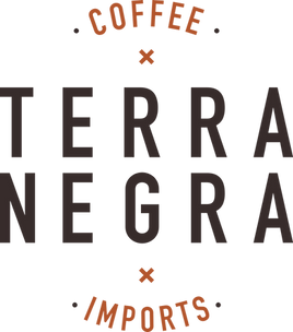 Terranegra Coffee Imports.png