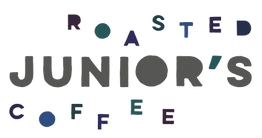 Juniors Logo.png