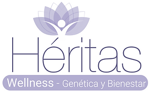 HeritasWellnesslogo2.png