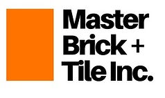 Master Brick +Tile Inc._edited.jpg