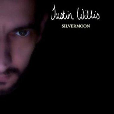 Justin_Silvermoon