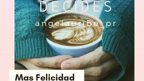 UN CAFESITO PARA EL ALMA