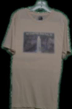 Photographic & Sublimated Merchandise