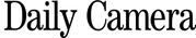 DailyCamera_Logo_black.png