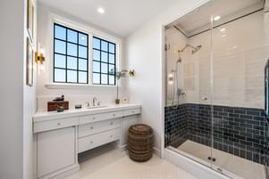 49a Bath 3.jpg