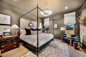 37 Bedroom 2.jpeg