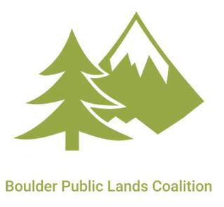 Boulder Public Lands Coalition - Q&A