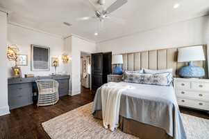 48 Bedroom 3.jpg
