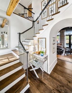 12 Staircase.jpg