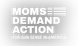 Moms Demand Action - Open email Q&A