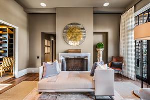 20 Family Room Fireplace.jpg