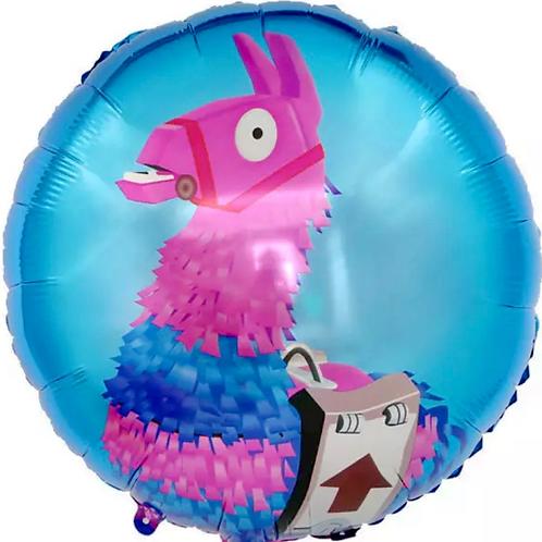 Fortnite Balloon
