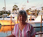 Linda membership2.jpg