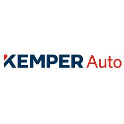 KemperAutoMVBIns