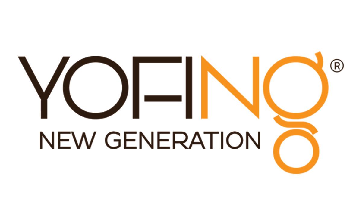 yofing logo 2