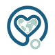 Compassion Medical ICON_rgb.png