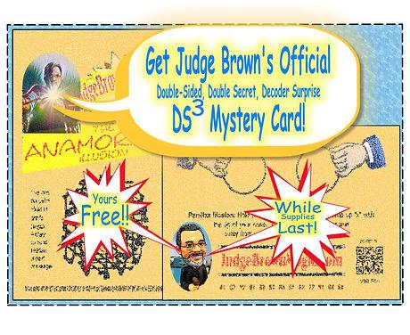 JudgeBrownMagic_edited.jpg