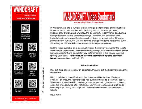 QR Wandcraft Video Bookmark.jpeg