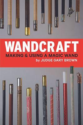 Wandcraft COVER.jpeg