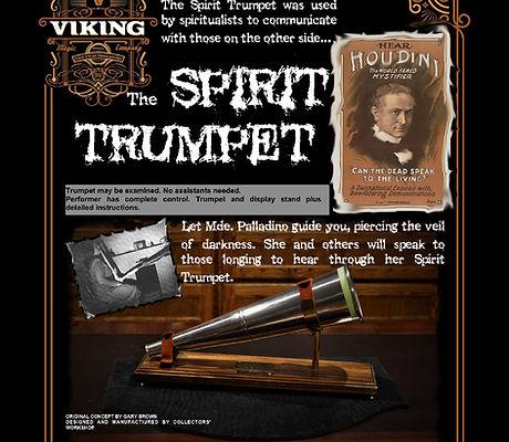 Viking-Spirit-Trumpet-Full-houdini-pdf.j