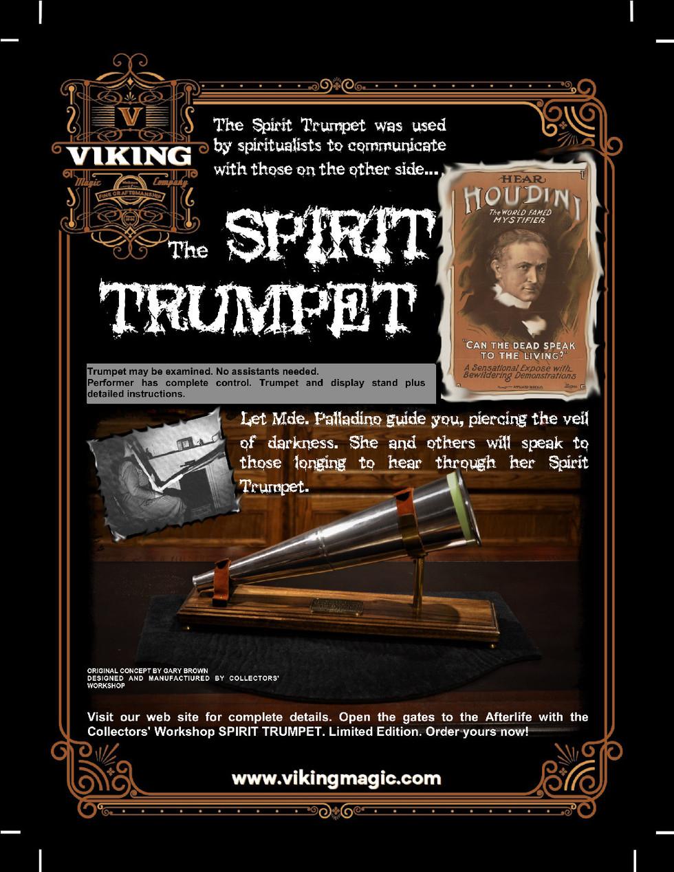 See it at Viking Magic