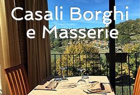 Casali Borghi Masserie con scritta.jpg