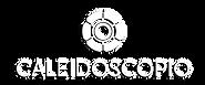 caleidoscopio bianco.png