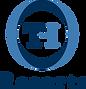 Logo THR.png