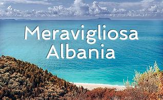 Meravigliosa Albania con scritta.jpg