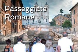 PASSEGGIATE ROMANE.jpg