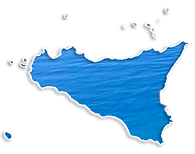 _Sicilia CartinaMare.png
