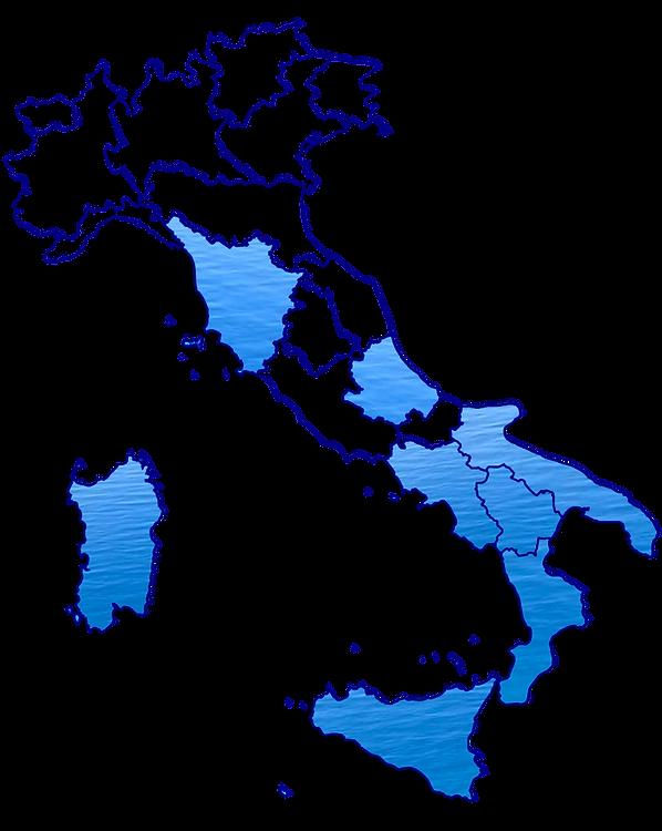 Mare Italia Travel3.png