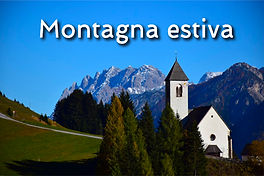 Montagna Estiva.jpg