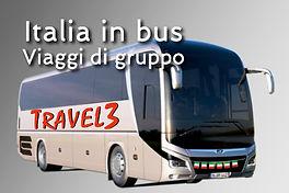 PULSANTE ITALIA IN BUS grigio chiaro.jpg