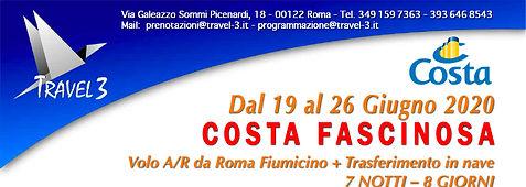 Testata FASCINOSA 19-26 GIUGNO.jpg