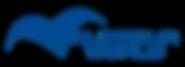 Logo Alpitour.png