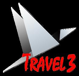 LogoTravel3.png