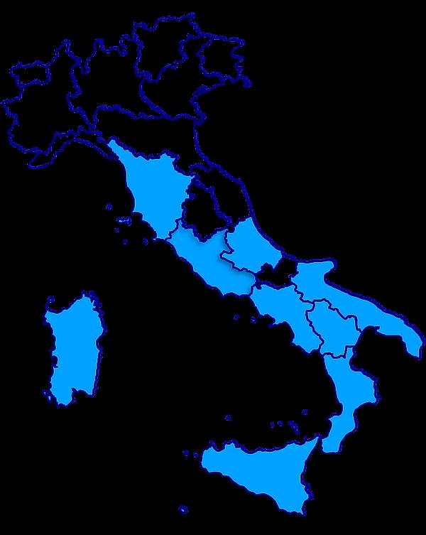 Mare Italia Travel3 2021.png