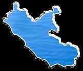 _Lazio CartinaMare.png