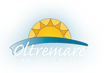 Logo Oltremare PNG.png