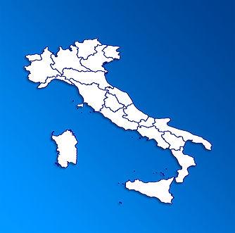 ItaliaEuropa.jpg
