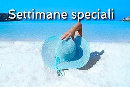 Pulsante Settimane Speciali.jpg