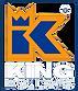 King Holidays logo.png