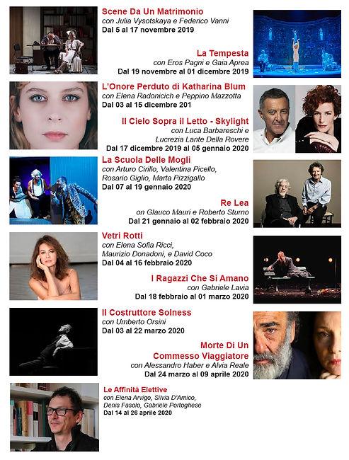 Teatro Eliseo  T3.jpg