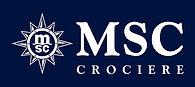 Logo_msc.jpg