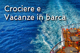 Pulsante Crociere e Vacanze in barca.jpg
