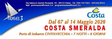 Testata SMERALDA 7-14 MAGGIO.jpg